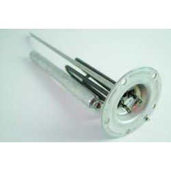 Resistance Anode